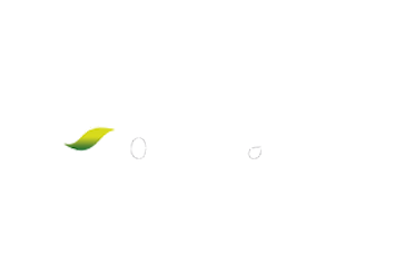 Herbal medicine & cosmetics industry of ABRISHAM
